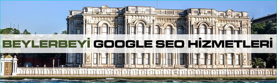 beylerbeyi-google-seo-hizmetleri