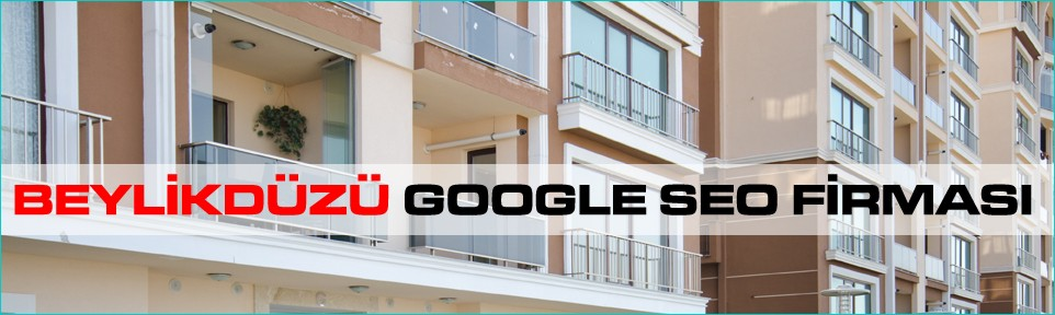 beylikduzu-google-seo-firmasi