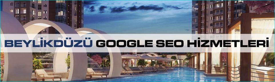 beylikduzu-google-seo-hizmetleri