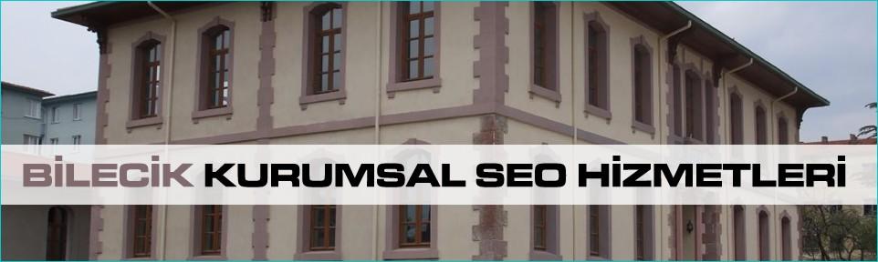 bilecik-kurumsal-seo-hizmetleri