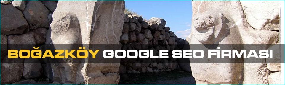 bogazkoy-google-seo-firmasi