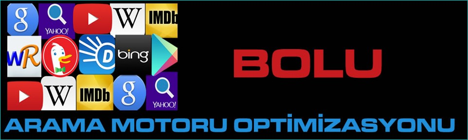 bolu-arama-motoru-optimizasyonu
