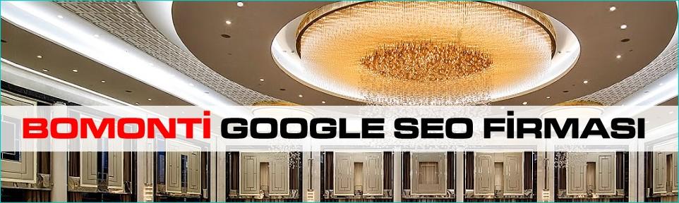 bomonti-google-seo-firmasi