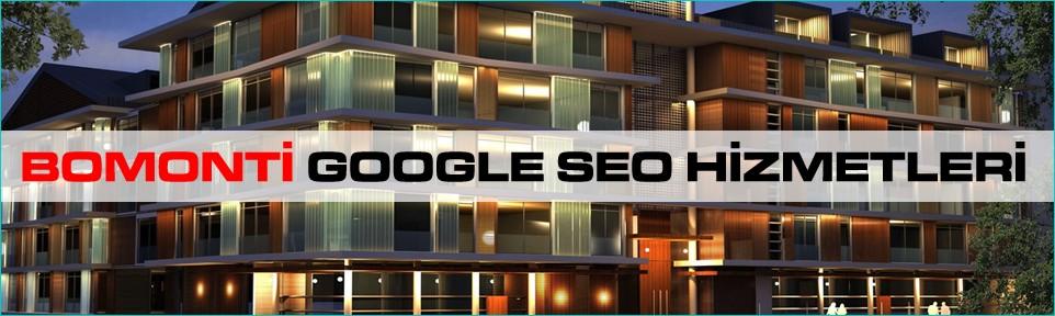 bomonti-google-seo-hizmetleri