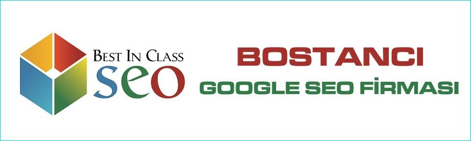 bostanci-google-seo-firmasi