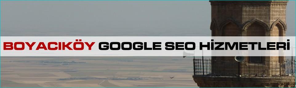 boyacikoy-google-seo-hizmetleri