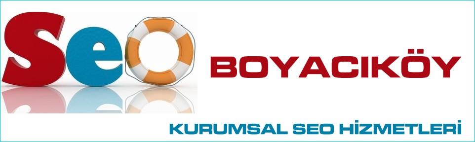 boyacikoy-kurumsal-seo-hizmetleri