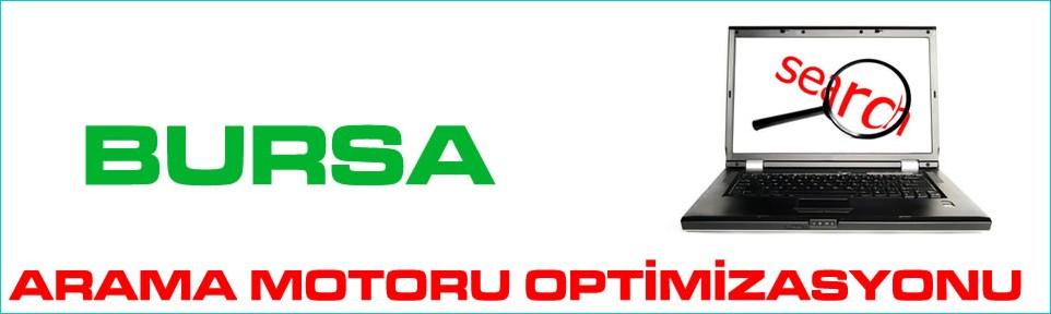 bursa-arama-motoru-optimizasyonu