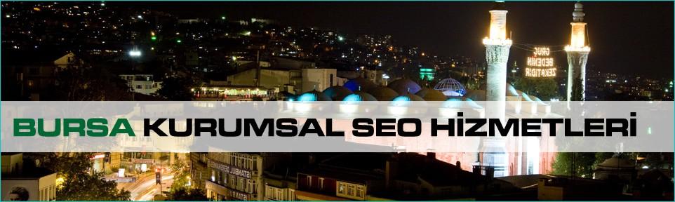 bursa-kurumsal-seo-hizmetleri