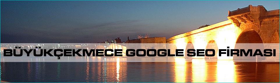 buyukcekmece-google-seo-firmasi