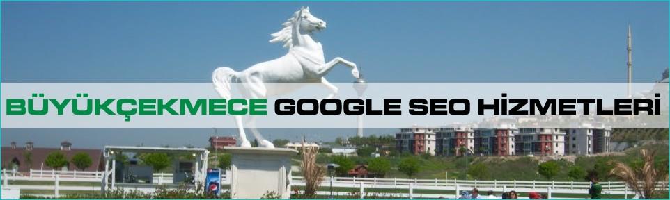 buyukcekmece-google-seo-hizmetleri