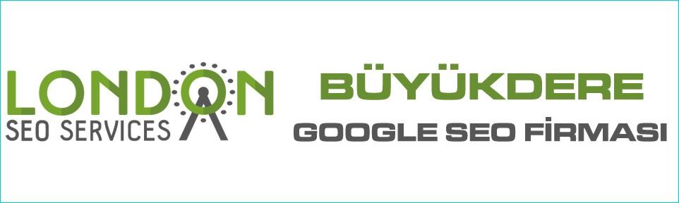 buyukdere-google-seo-firmasi