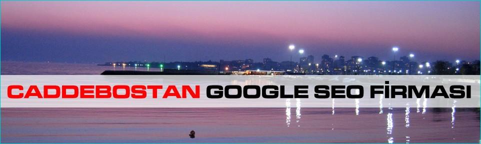 caddebostan-google-seo-firmasi