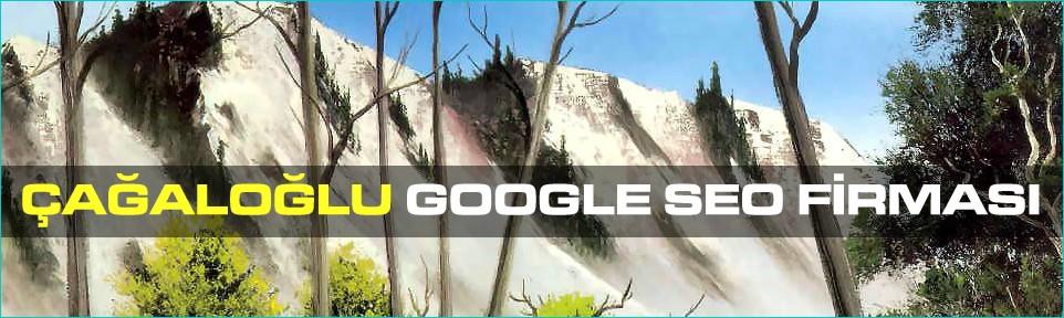 cagaloglu-google-seo-firmasi