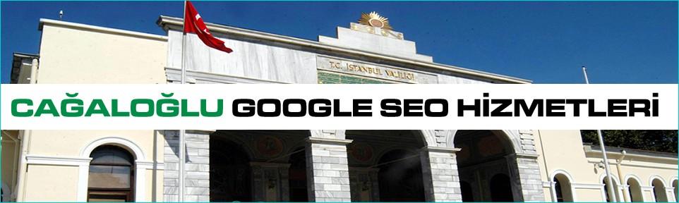 cagaloglu-google-seo-hizmetleri