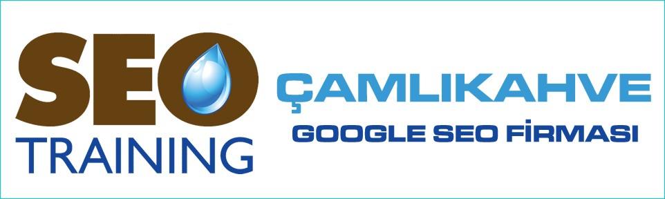 camlikahve-google-seo-firmasi