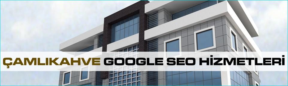 camlikahve-google-seo-hizmetleri