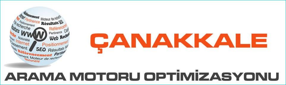 canakkale-arama-motoru-optimizasyonu