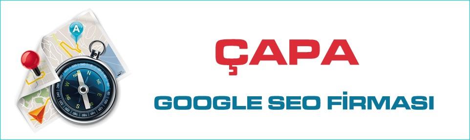 capa-google-seo-firmasi