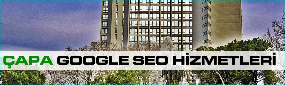 capa-google-seo-hizmetleri