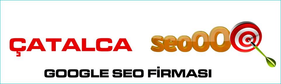 catalca-google-seo-firmasi