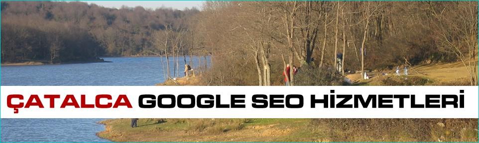 catalca-google-seo-hizmetleri