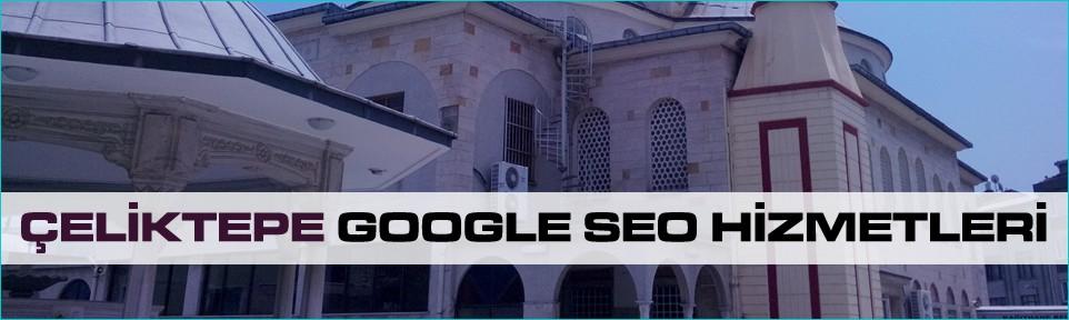 celiktepe-google-seo-hizmetleri