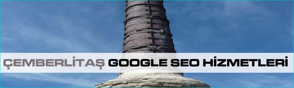 cemberlitas-google-seo-hizmetleri