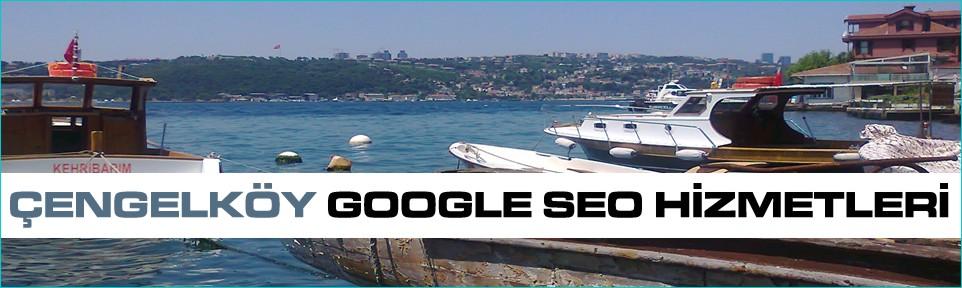 cengelkoy-google-seo-hizmetleri