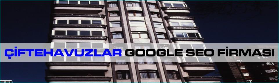 ciftehavuzlar-google-seo-firmasi