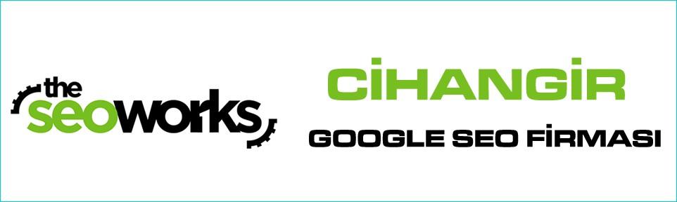 cihangir-google-seo-firmasi