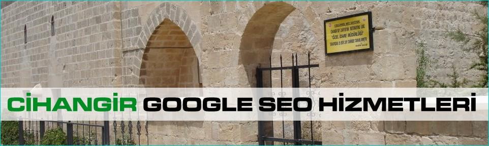 cihangir-google-seo-hizmetleri