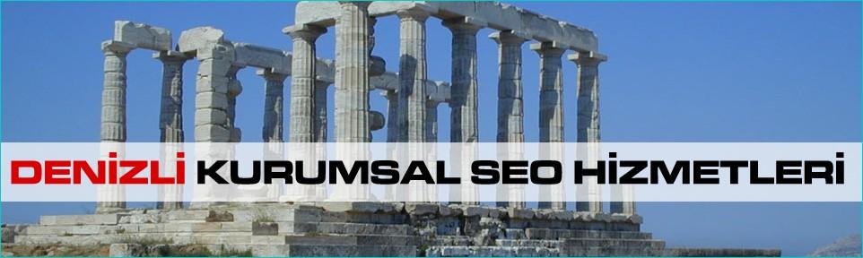 denizli-kurumsal-seo-hizmetleri
