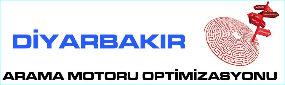 diyarbakir-arama-motoru-optimizasyonu