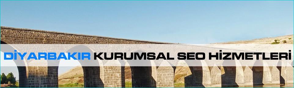 diyarbakir-kurumsal-seo-hizmetleri