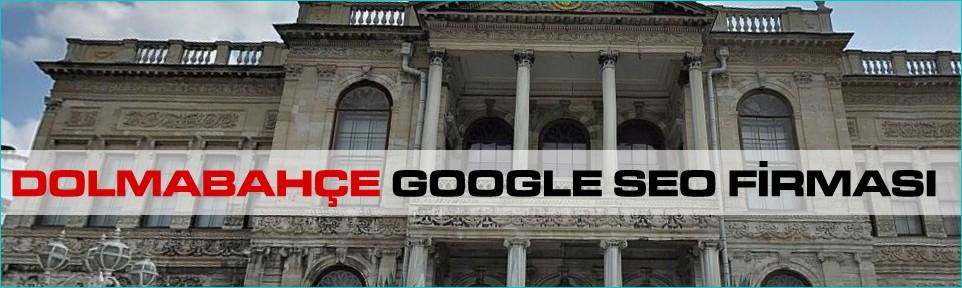 dolmabahce-google-seo-firmasi