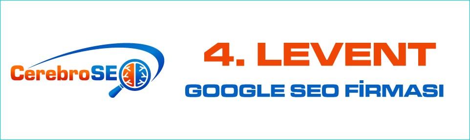 dorduncu-levent-google-seo-firmasi