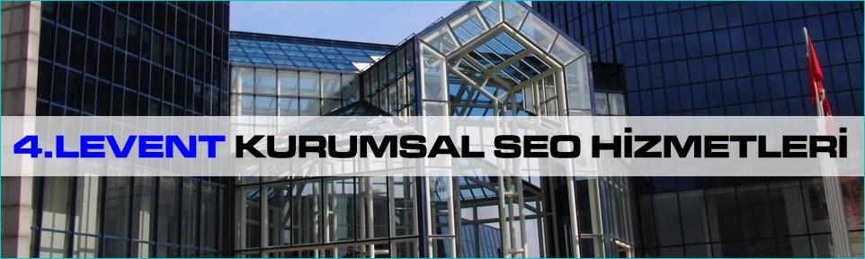 dorduncu-levent-kurumsal-seo-hizmetleri