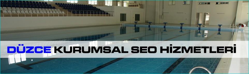 duzce-kurumsal-seo-hizmetleri