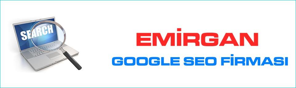 emirgan-google-seo-firmasi