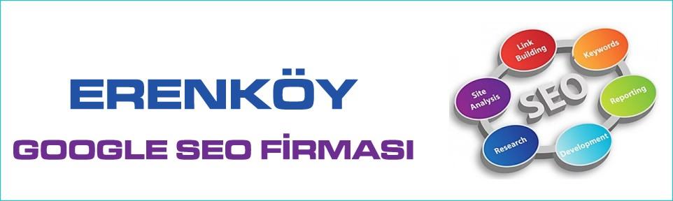 erenkoy-google-seo-firmasi