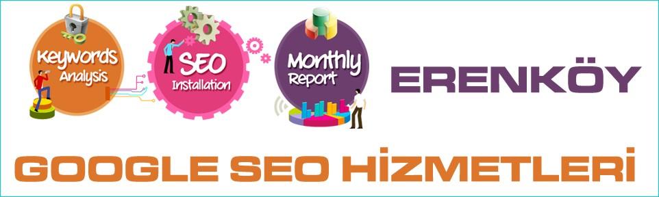 erenkoy-google-seo-hizmetleri