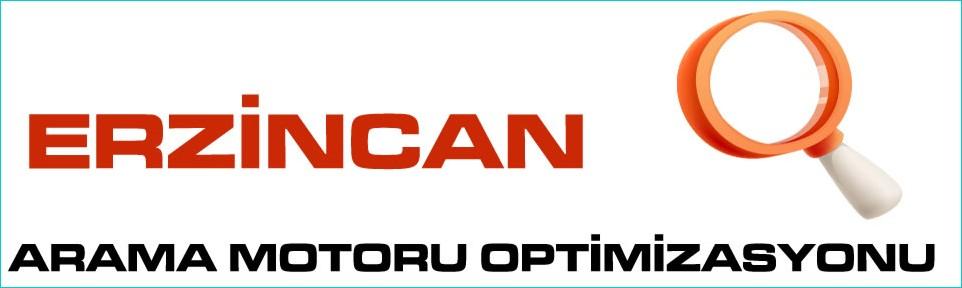erzincan-arama-motoru-optimizasyonu
