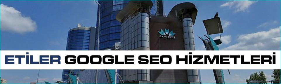 etiler-google-seo-hizmetleri