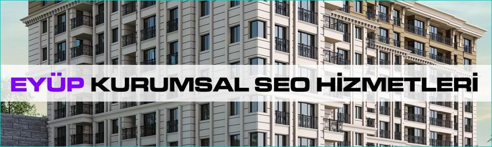eyup-kurumsal-seo-hizmetleri