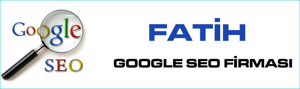 fatih-google-seo-firmasi