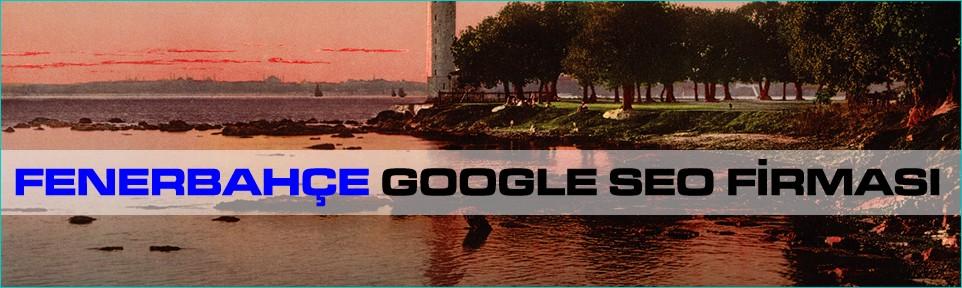 fenerbahce-google-seo-firmasi