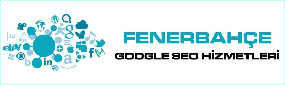 fenerbahce-google-seo-hizmetleri