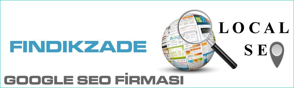 findikzade-google-seo-firmasi