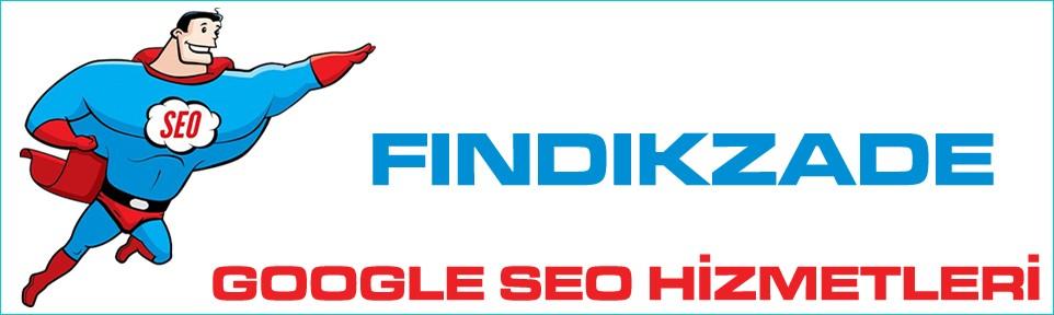 findikzade-google-seo-hizmetleri